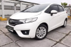 Jual Mobil Bekas Honda Jazz S 2018 di DKI Jakarta 8