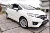 Jual Mobil Bekas Honda Jazz S 2018 di DKI Jakarta 7