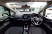 Jual Mobil Bekas Honda Jazz S 2018 di DKI Jakarta 1