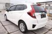 Jual Mobil Bekas Honda Jazz S 2018 di DKI Jakarta 5