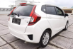 Jual Mobil Bekas Honda Jazz S 2018 di DKI Jakarta 3