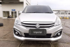 Jual Mobil Bekas Suzuki Ertiga GX 2018 di DKI Jakarta 8