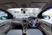 Jual Mobil Bekas Suzuki Ertiga GX 2018 di DKI Jakarta 1