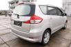 Jual Mobil Bekas Suzuki Ertiga GX 2018 di DKI Jakarta 3