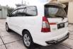Jual Cepat Toyota Kijang Innova G 2014 di DKI Jakarta 7