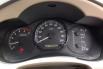 Jual Cepat Toyota Kijang Innova G 2014 di DKI Jakarta 5