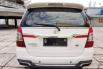 Jual Cepat Toyota Kijang Innova G 2014 di DKI Jakarta 4