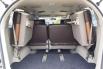 Jual Cepat Toyota Kijang Innova G 2014 di DKI Jakarta 1