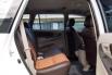 Jual Cepat Toyota Kijang Innova G 2014 di DKI Jakarta 3