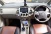 Jual Cepat Toyota Kijang Innova G 2014 di DKI Jakarta 2