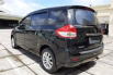 Dijual Mobil Suzuki Ertiga GX 2013 di DKI Jakarta 7
