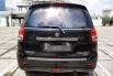 Dijual Mobil Suzuki Ertiga GX 2013 di DKI Jakarta 4