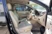 Dijual Mobil Suzuki Ertiga GX 2013 di DKI Jakarta 1