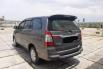 Jual Cepat Mobil Toyota Kijang Innova 2.0 G 2014 di DKI Jakarta 6