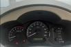 Jual Cepat Mobil Toyota Kijang Innova 2.0 G 2014 di DKI Jakarta 4