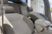 Jual Cepat Mobil Toyota Kijang Innova 2.0 G 2014 di DKI Jakarta 3