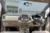 Jual Cepat Mobil Toyota Kijang Innova 2.0 G 2014 di DKI Jakarta 2