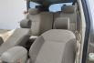 Jual Cepat Mobil Toyota Kijang Innova 2.0 G 2014 di DKI Jakarta 1