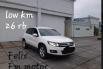 Dijual Mobil Volkswagen Tiguan TSI 1.4 Automatic 2015 di DKI Jakarta 8