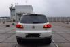 Dijual Mobil Volkswagen Tiguan TSI 1.4 Automatic 2015 di DKI Jakarta 7
