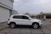Dijual Mobil Volkswagen Tiguan TSI 1.4 Automatic 2015 di DKI Jakarta 5
