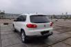 Dijual Mobil Volkswagen Tiguan TSI 1.4 Automatic 2015 di DKI Jakarta 6