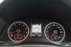 Dijual Mobil Volkswagen Tiguan TSI 1.4 Automatic 2015 di DKI Jakarta 4