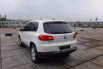 Dijual Mobil Volkswagen Tiguan TSI 1.4 Automatic 2015 di DKI Jakarta 3
