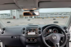 Dijual Mobil Volkswagen Tiguan TSI 1.4 Automatic 2015 di DKI Jakarta 1