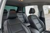 Dijual Mobil Volkswagen Tiguan TSI 1.4 Automatic 2015 di DKI Jakarta 2