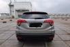 Jual Cepat Mobil Honda HR-V E CVT 2017 di DKI Jakarta 6