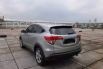 Jual Cepat Mobil Honda HR-V E CVT 2017 di DKI Jakarta 5