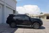 Jual Mobil Nissan Terra 2018 di DKI Jakarta 7