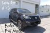 Jual Mobil Nissan Terra 2018 di DKI Jakarta 8