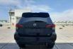 Jual Mobil Nissan Terra 2018 di DKI Jakarta 6