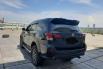 Jual Mobil Nissan Terra 2018 di DKI Jakarta 5