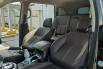 Jual Mobil Nissan Terra 2018 di DKI Jakarta 4