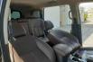 Jual Mobil Nissan Terra 2018 di DKI Jakarta 3