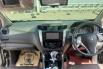Jual Mobil Nissan Terra 2018 di DKI Jakarta 1