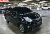 Jual Mobil Bekas Toyota Calya G 2017 di DKI Jakarta 8
