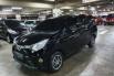 Jual Mobil Bekas Toyota Calya G 2017 di DKI Jakarta 5