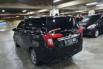 Jual Mobil Bekas Toyota Calya G 2017 di DKI Jakarta 3