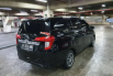 Jual Mobil Bekas Toyota Calya G 2017 di DKI Jakarta 1