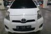 Jual Mobil Bekas Toyota Yaris E 2013 di DKI Jakarta 8