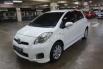 Jual Mobil Bekas Toyota Yaris E 2013 di DKI Jakarta 6