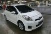 Jual Mobil Bekas Toyota Yaris E 2013 di DKI Jakarta 7