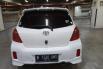 Jual Mobil Bekas Toyota Yaris E 2013 di DKI Jakarta 3