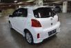 Jual Mobil Bekas Toyota Yaris E 2013 di DKI Jakarta 1