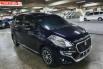 Jual Mobil Bekas Suzuki Ertiga Dreza GS 2016 di DKI Jakarta 8