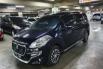Jual Mobil Bekas Suzuki Ertiga Dreza GS 2016 di DKI Jakarta 7